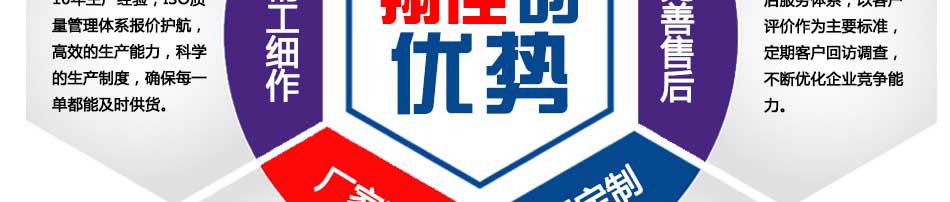 万博mantex体育手机厂家资深设计师专业设计