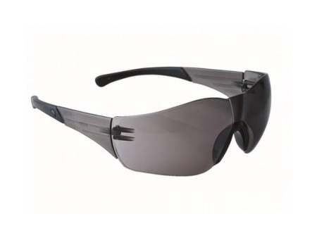 防护眼镜款式
